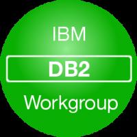 IBM DB2 Job Plan (Using Flyway) - MidVision