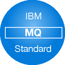 IBM MQ Install Binaries Blueprint - MidVision