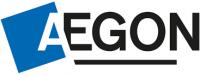 aegon_logo