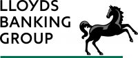lloyds-banking-group-logo-new